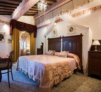 Mini Suite Adelina