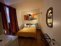Apartment Romeo