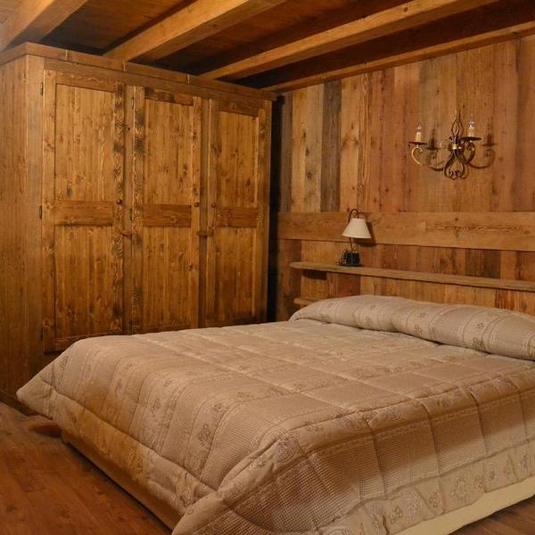 B&B Bonnenuit