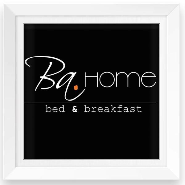 ba.home bed and breakfast