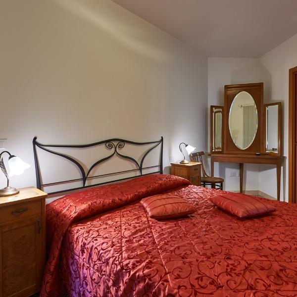 appartamenti pregnolato-santin