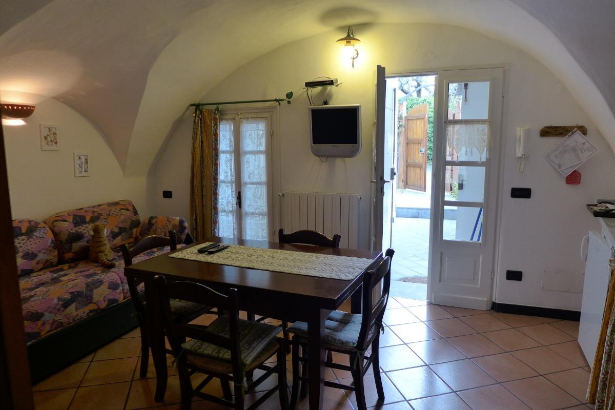 camera17160
