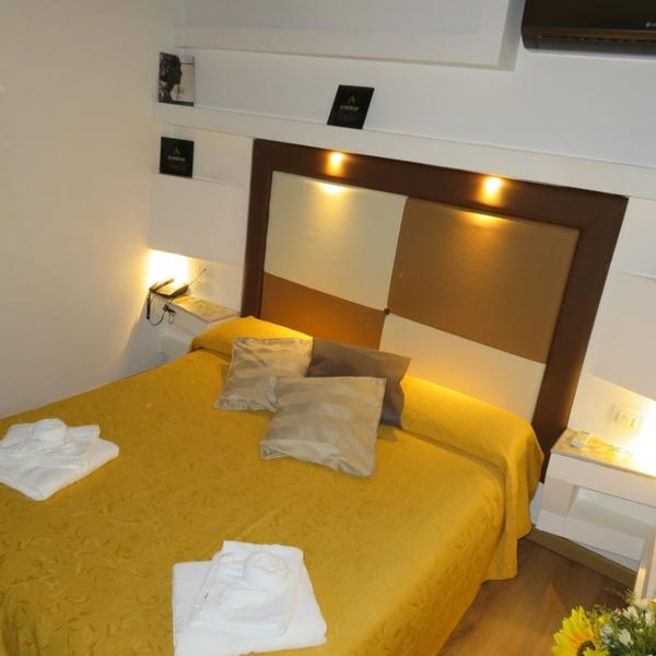 bed and breakfast salerno centro storico