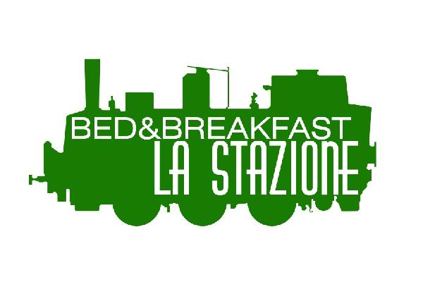 B&B La Stazione