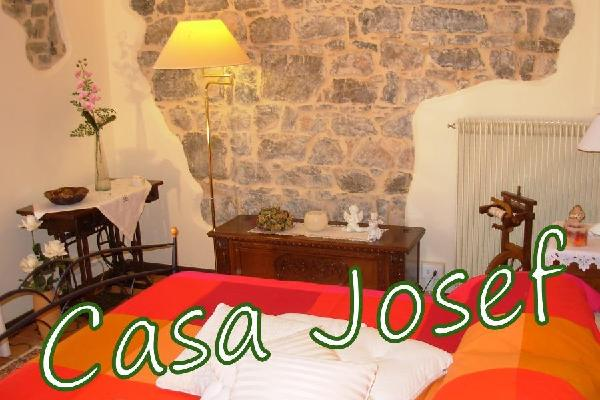 B&B Casa Josef