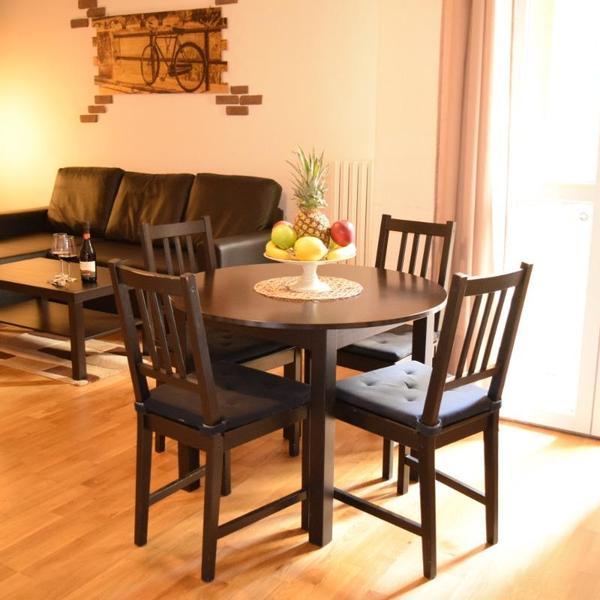 Casa Mascarella
