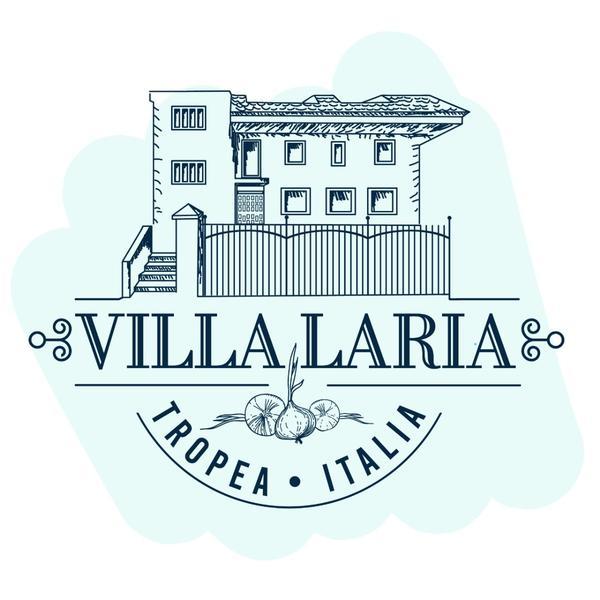 villa laria