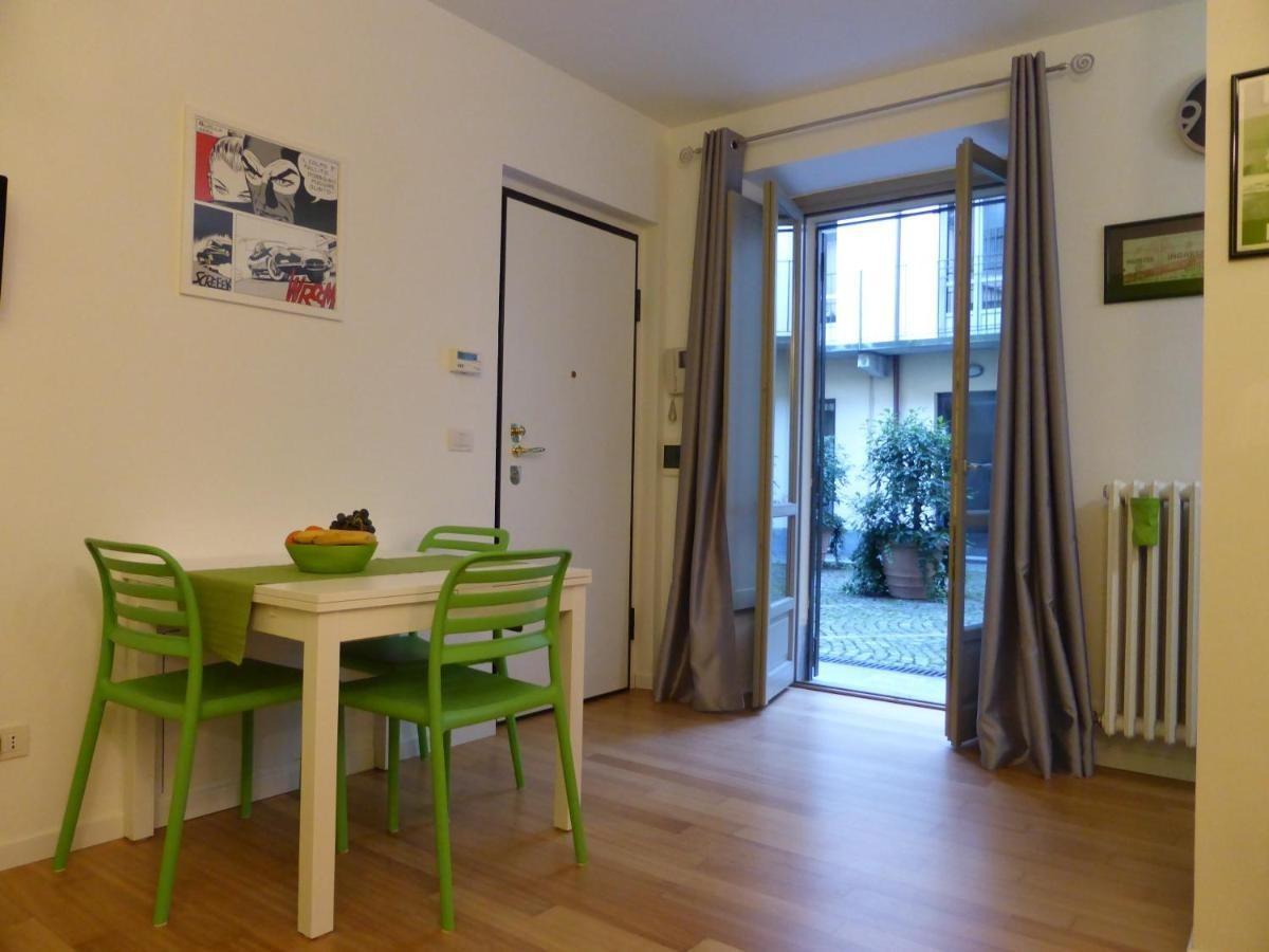 Intero Appartamento