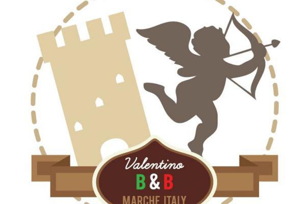 B&B Valentino