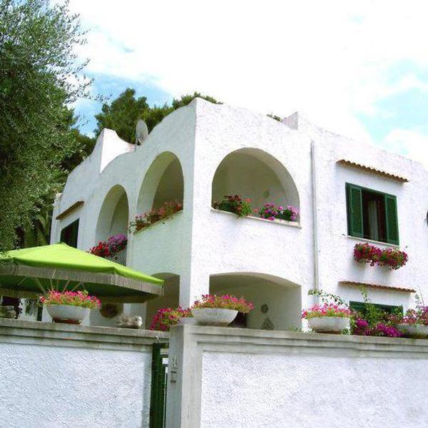 villa de vido