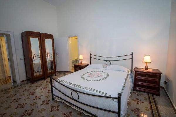 Bed and Breakfast La Torretta