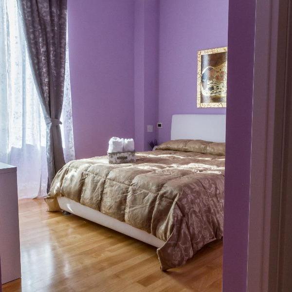 bevilacqua bed