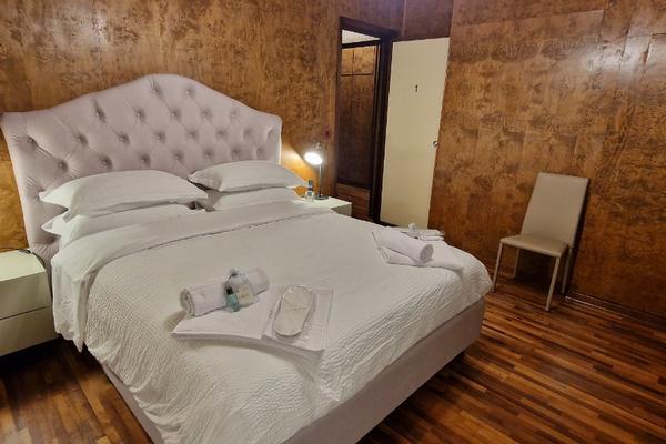 Forum Guest House Parma