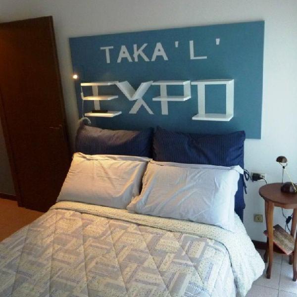 taka' l'expo