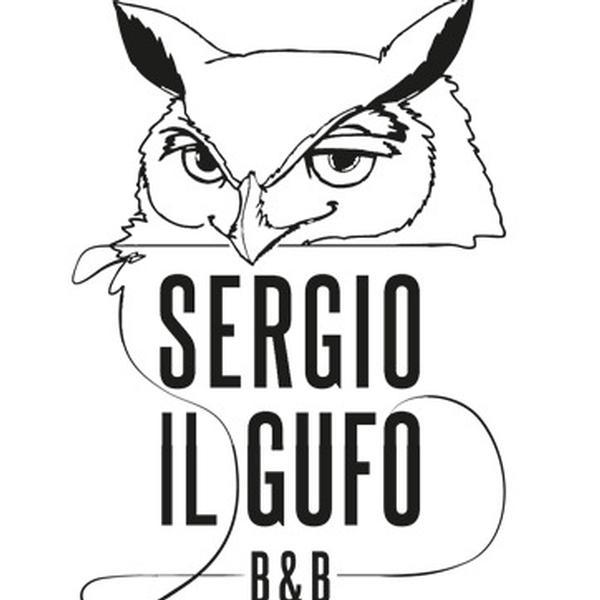 Sergio il Gufo