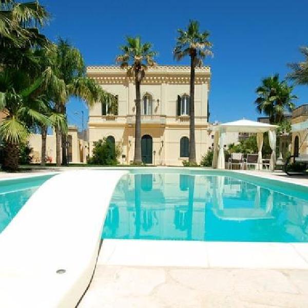 Villa Ciardo