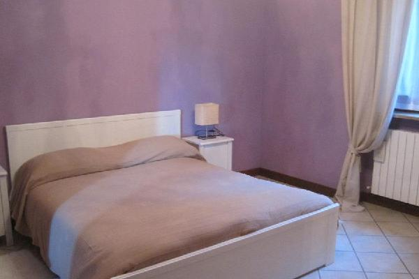 Bed and Breakfast Sull'Adda