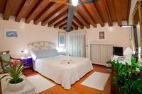Mini Suite Delux Isola Di Mezz