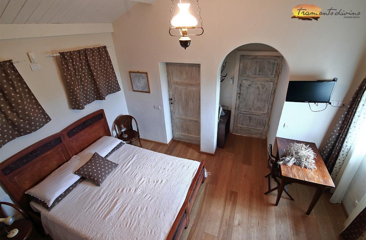 camera18543