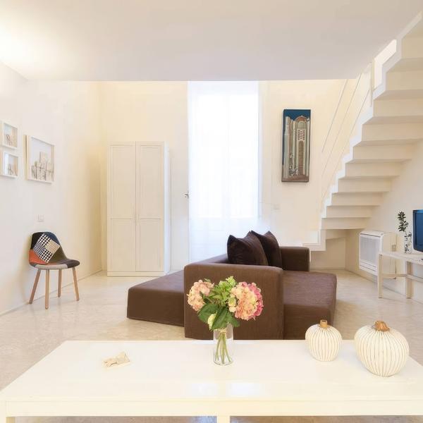 casa di lo suites