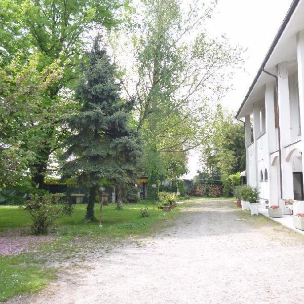 A Casa di Piero