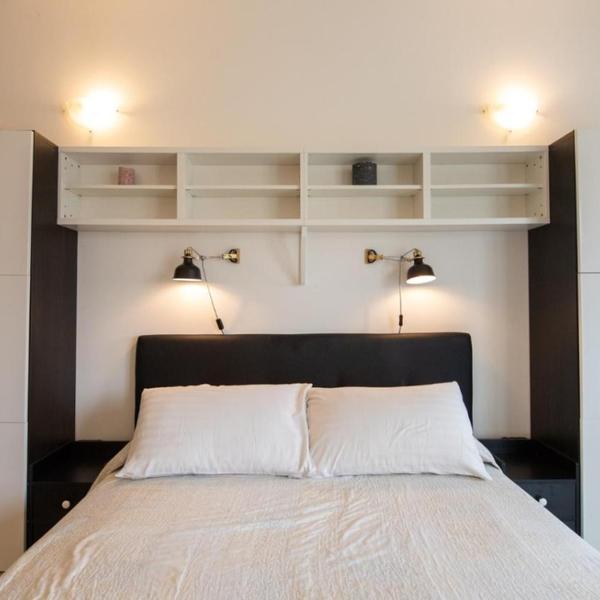 Appartamenti Maggiore