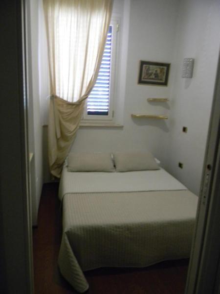 camera42051