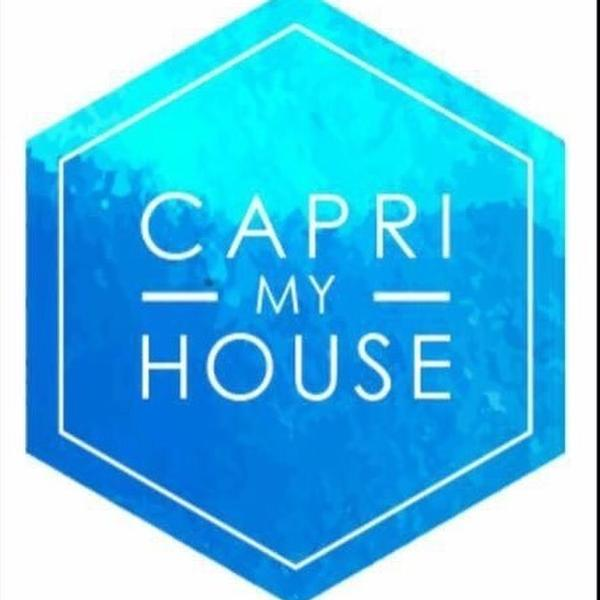 capri my house