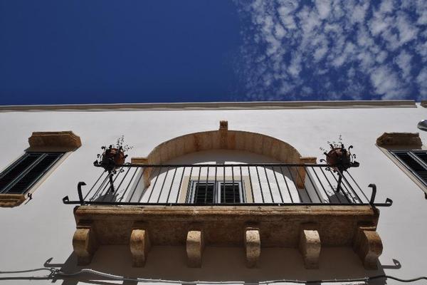 Palazzo Vaglio