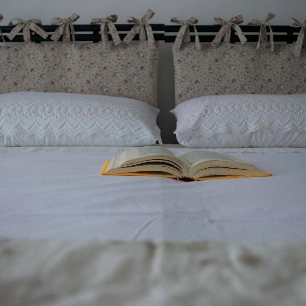 bed&breakfast quadrifoglio