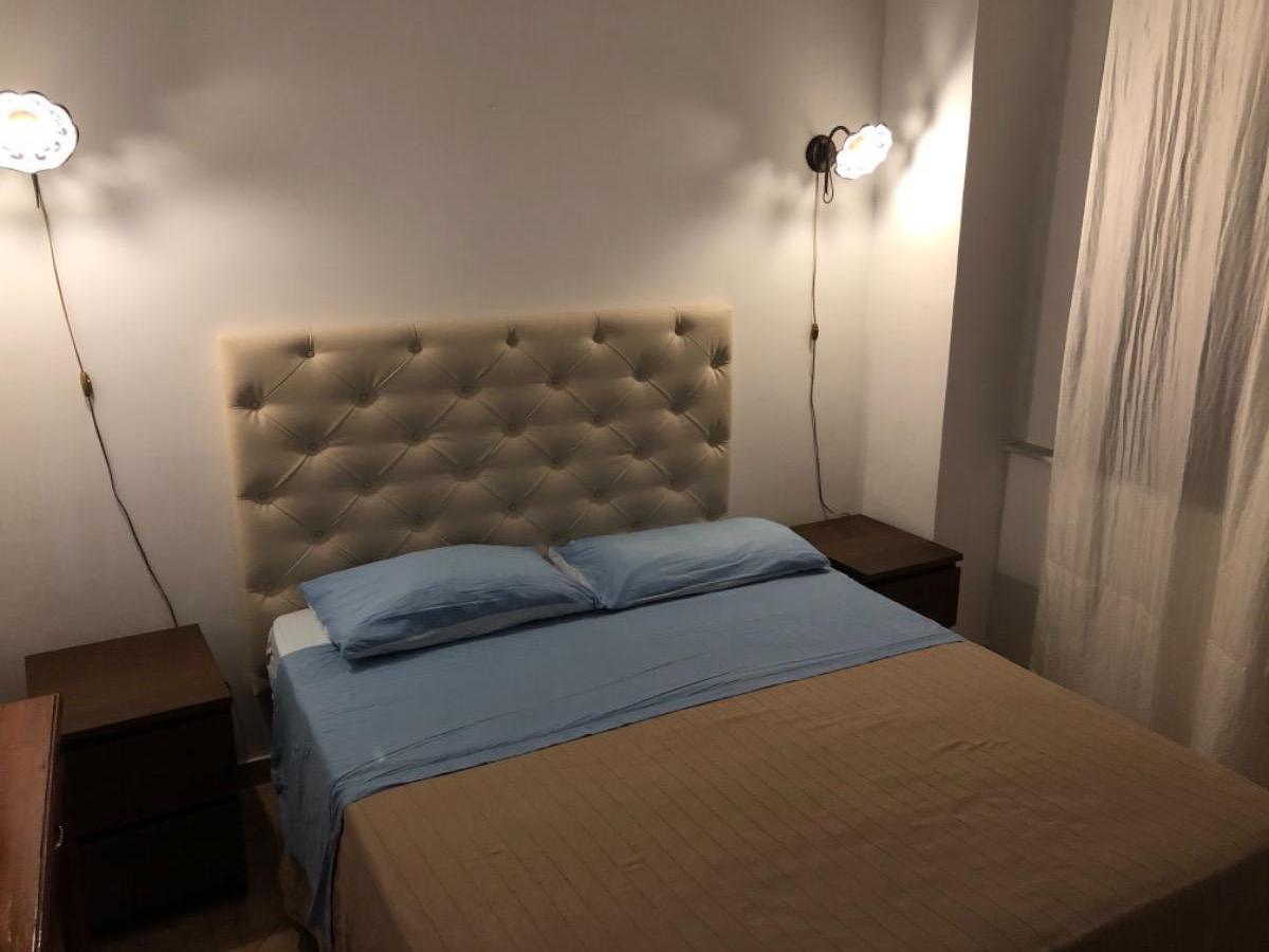 01 Room 3