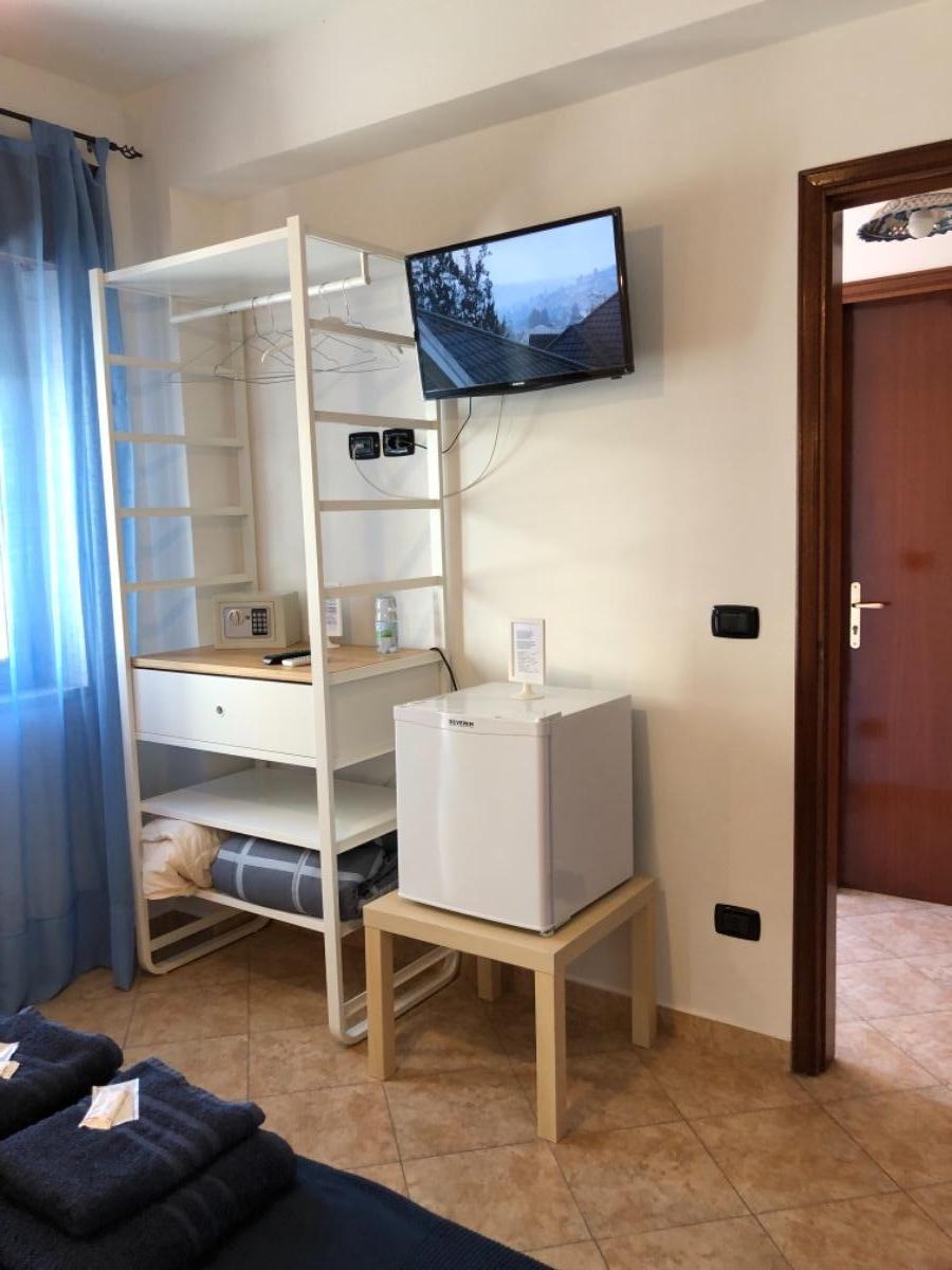 03 Room 3