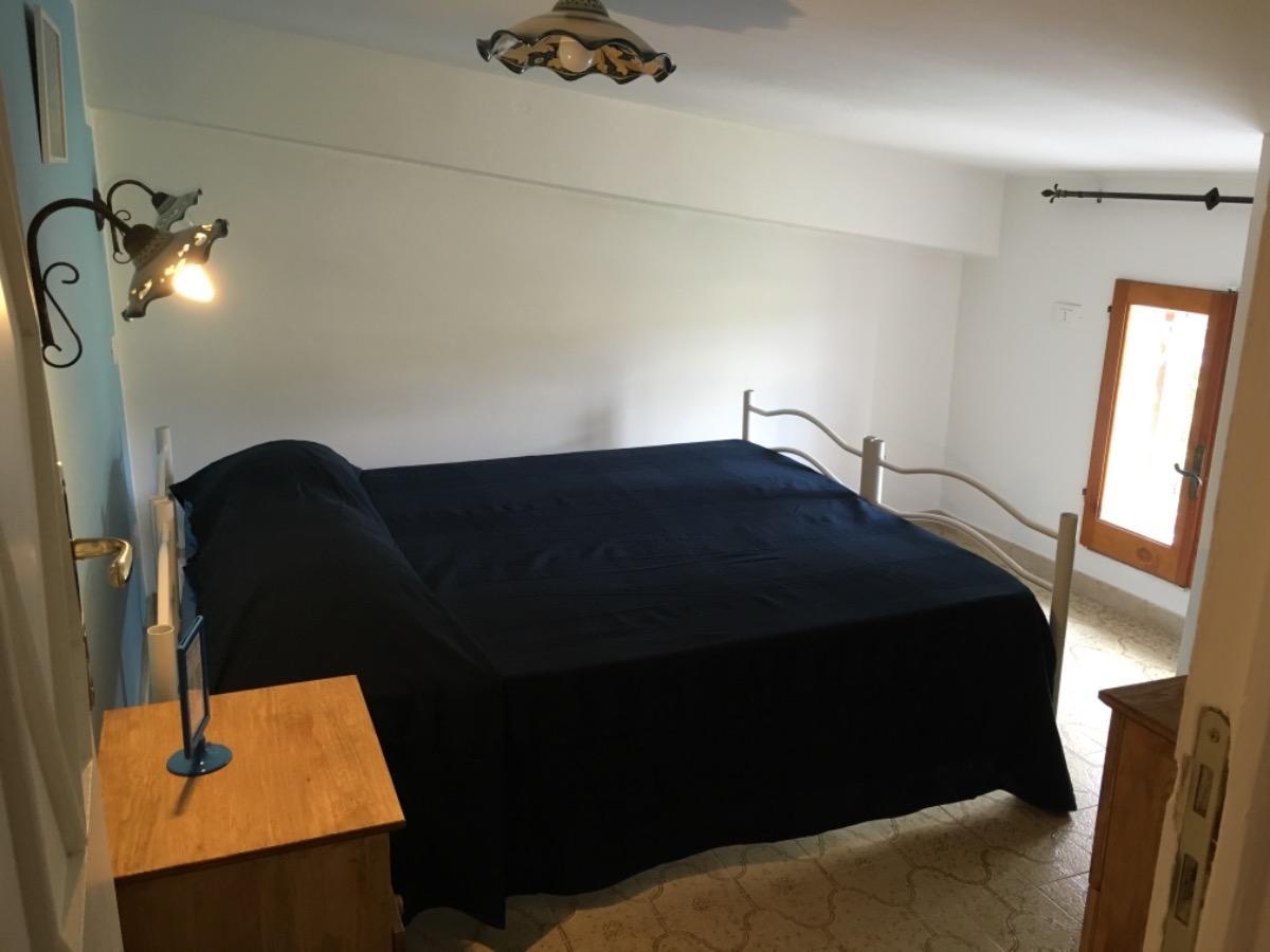 07 Room tetti inclinati