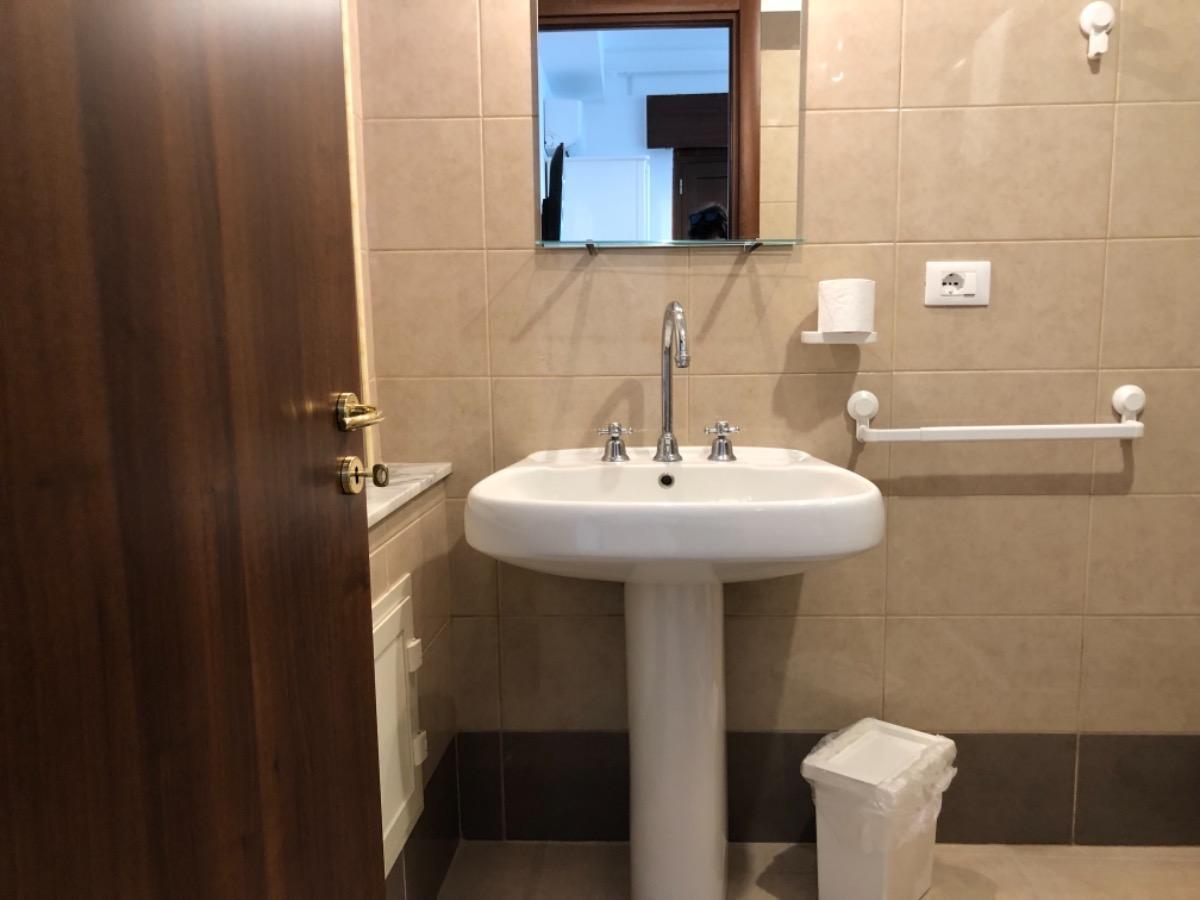 12 room vista mare 2