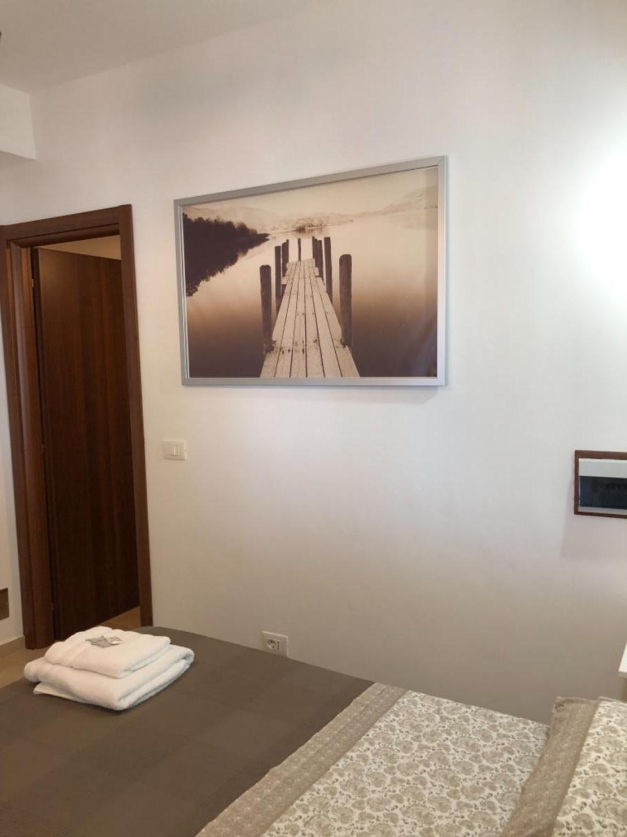 12 room vista mare 4