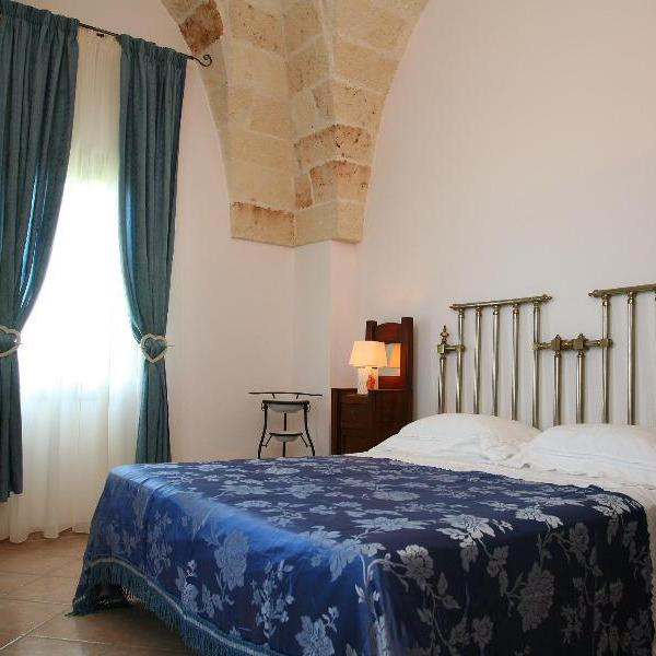 b&b all'ombra del castello
