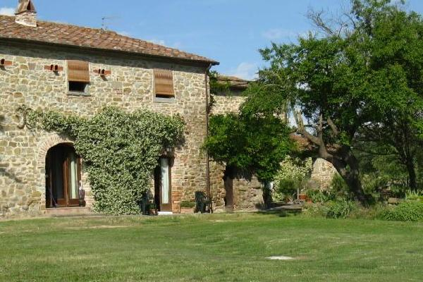 B&B Casale Confraternita
