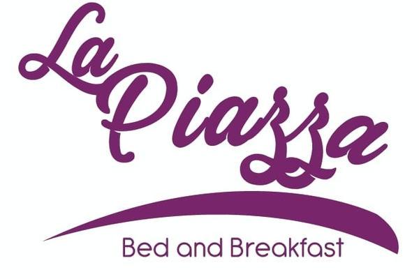B&B La Piazza