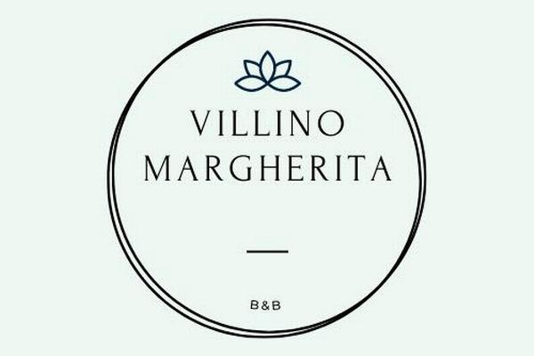 B&B Villino Margherita