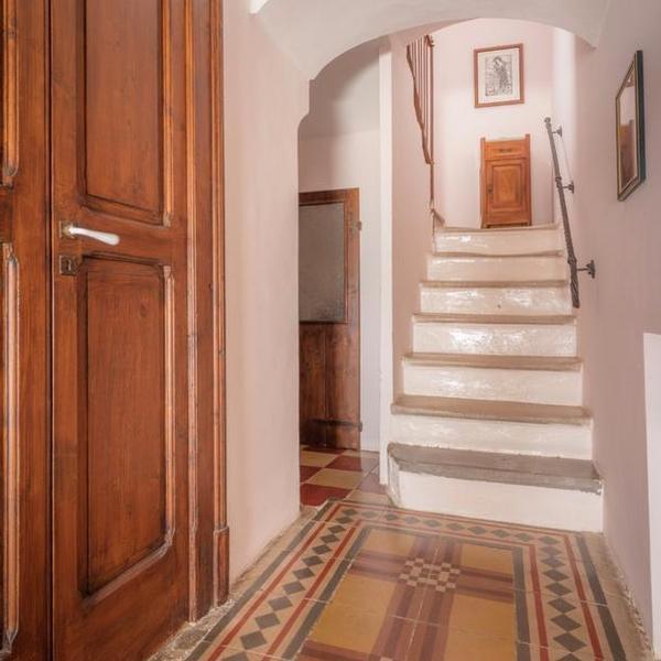 La Cisterna di Bolognano