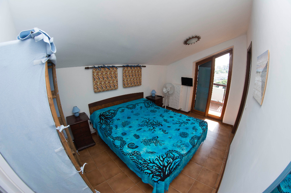camera47152