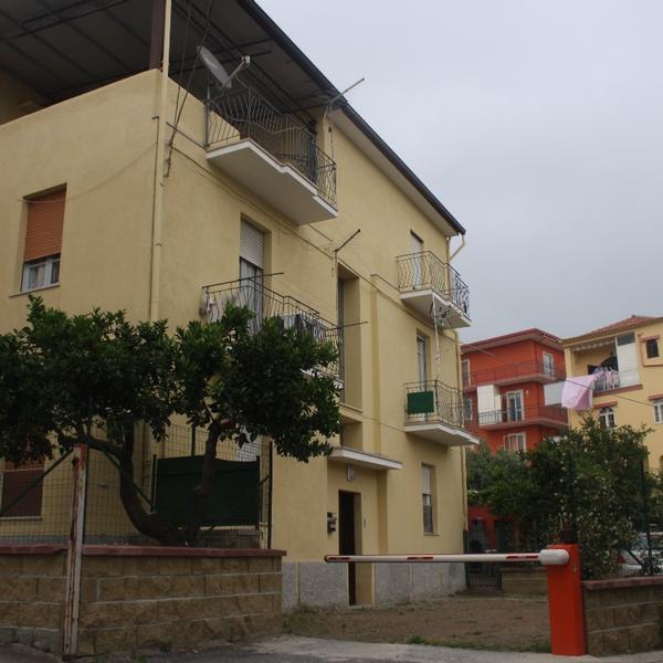 barnet house