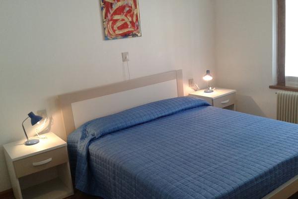Appartamenti e Camere nelle Dolomiti