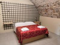 Camera delle Prigioni
