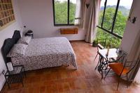 Camera Doppia - Legnaia