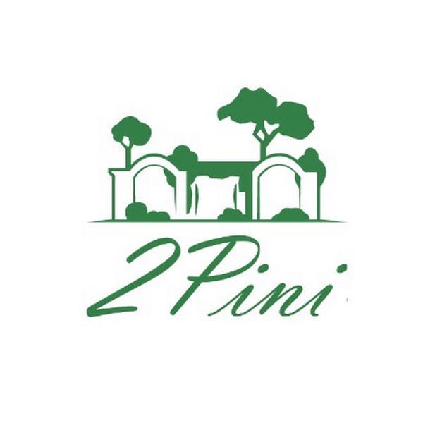 residence 2 pini