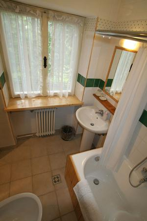 camera18094