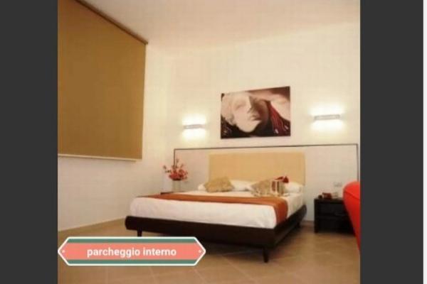 B&B Villa Corallo