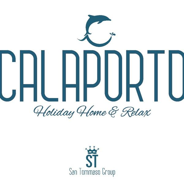 calaporto holiday home & relax