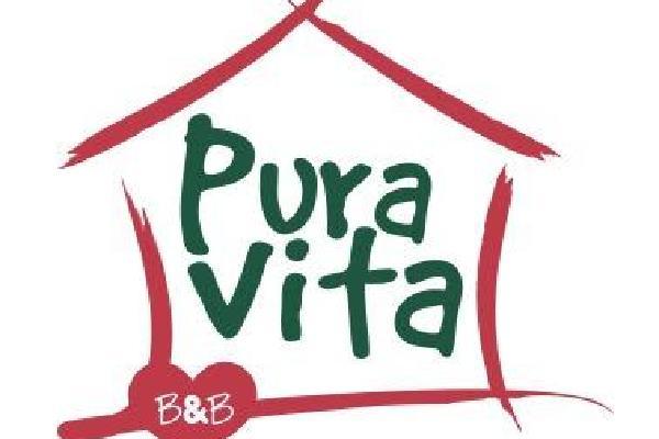 PuraVita B&B